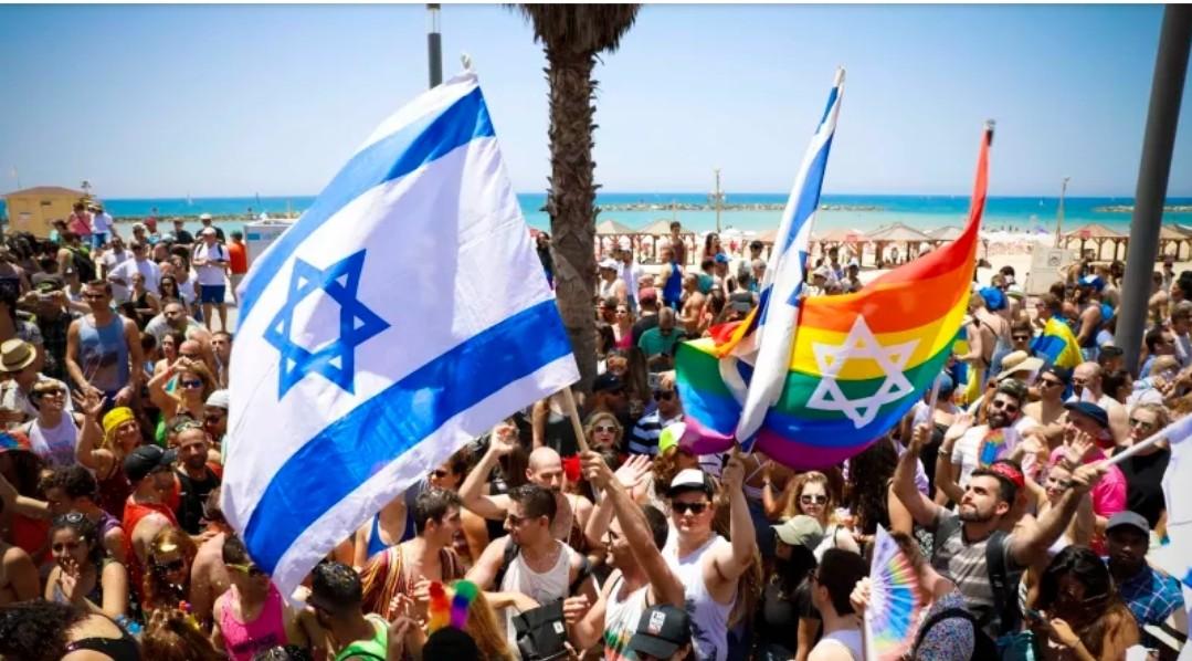 מצעד הגאווה, מדוע הוא חשוב?