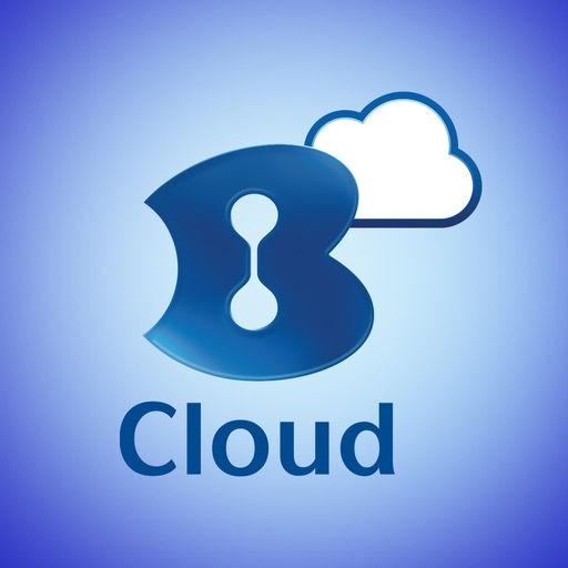 נמאס להם: בזק סוגרים את Bezeq Cloud