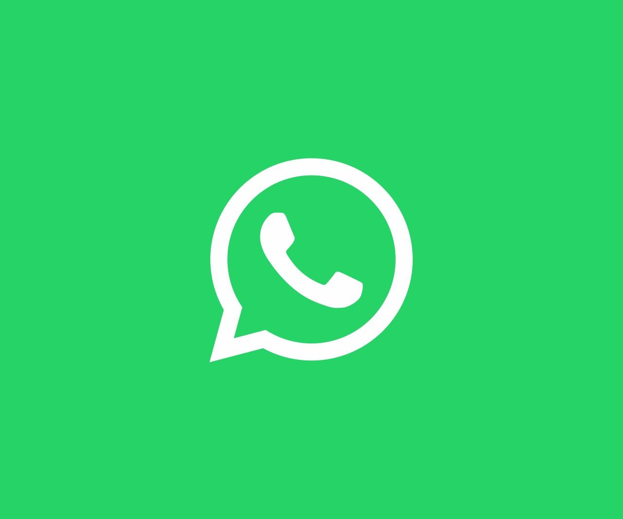 האם בקרוב יהיו שיחות וידאו קבוצתיות בוואטסאפ?